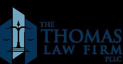 The Thomas Law Firm, PLLC